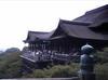 061001_kyoto_b2
