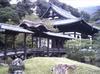 061001_kyoto_b3