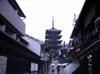 061001_kyoto_b6